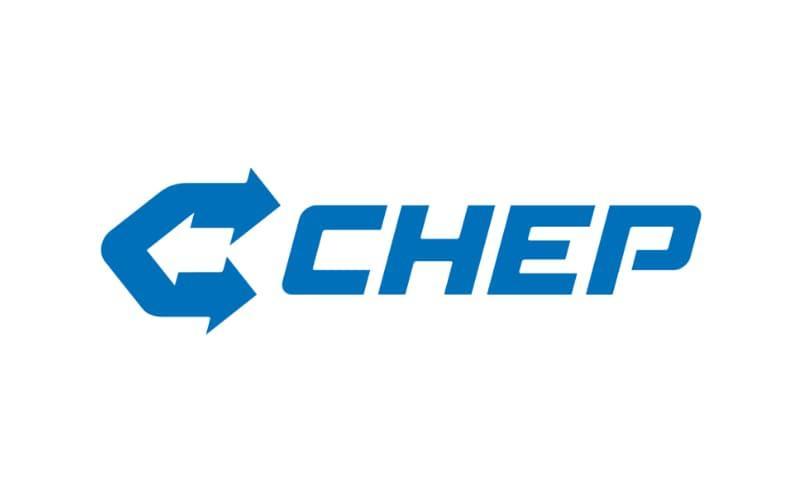 chep logo