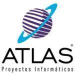 ATLAS RGB vertical 002