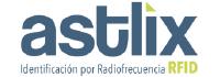Astlix logo