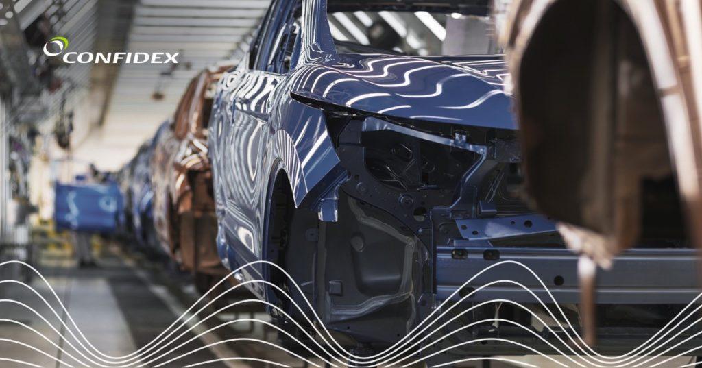 Automotive PR 002