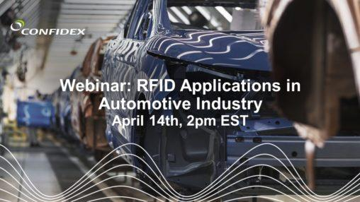 Automotive Webinar US