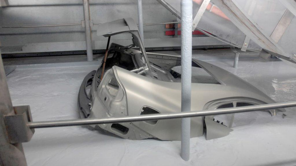 Automotive 1920x1080