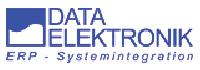 DATA ELEKTRONIK GMBH