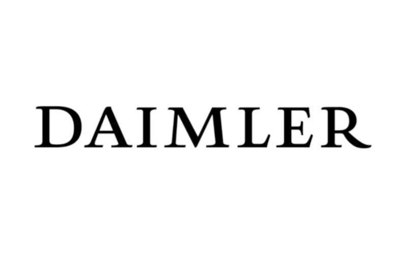 Daimler2 002