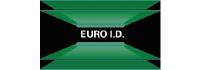 Euro ID logo