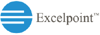 Excelpoint logo