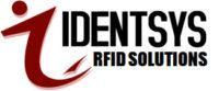 IDENTSYS RFID SOLUTIONS 002