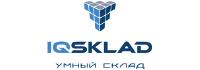 IQSKLAD logo