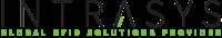 Intrasys Logo