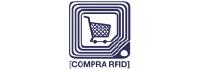 RFID Market Sapi de cv Comprar frid logo