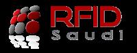 RFID Saudi Trading Est Logo