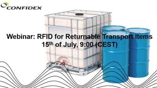 RFID for RTI Webinar 002