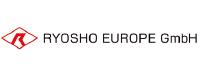 Ryosho Europe logo