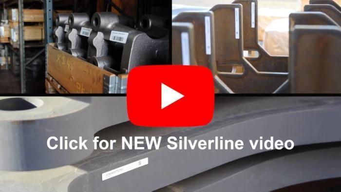 Silverline Video picture 002