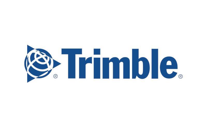 Trimble logo 002