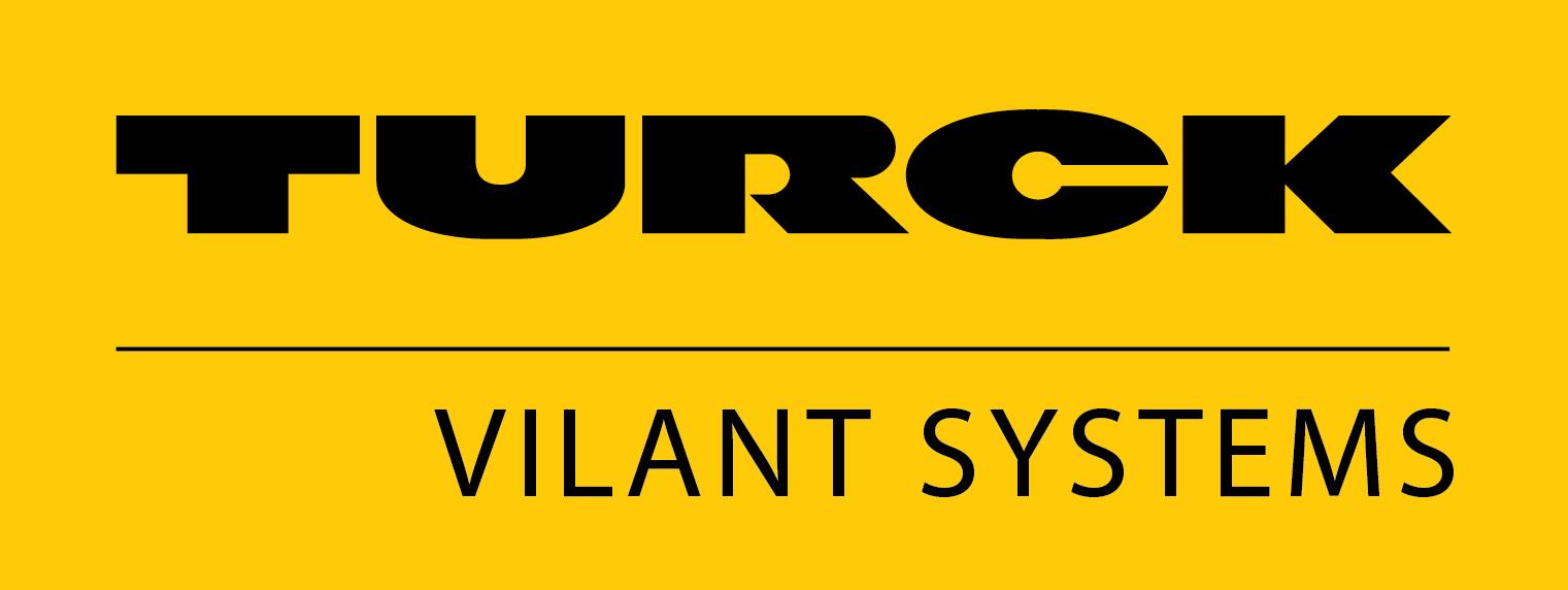 Turck Vilant Systems