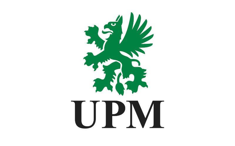 UPM 002
