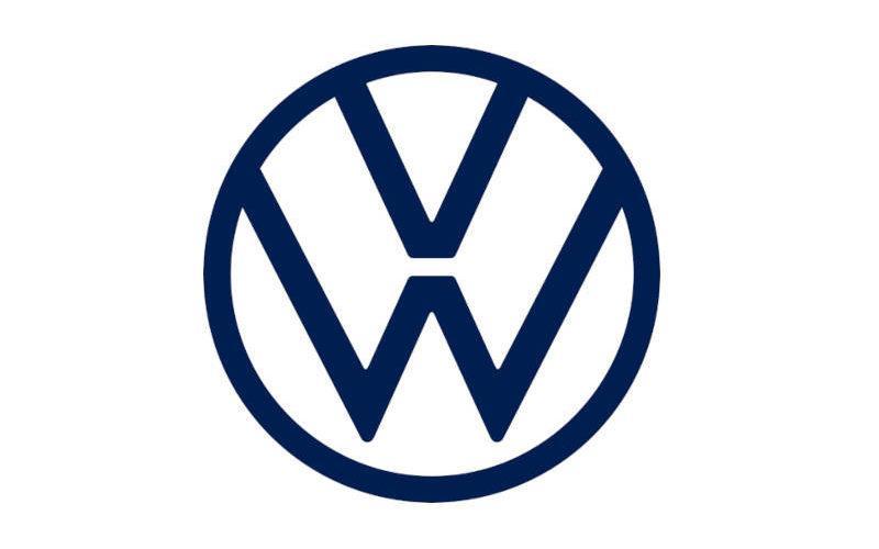 Volkswagen 002