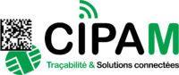 cipam logo