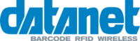 datanet CMYK 25 002
