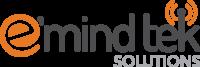 emindtek logo couleur 002