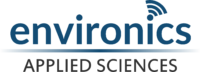 environics logo vectorel