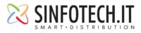 sinfotech updated logo