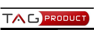 tagproduct logo